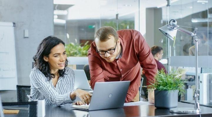 API Modeling: crea nuevas funcionalidades y úsalas en aplicaciones empresariales o servicios externos