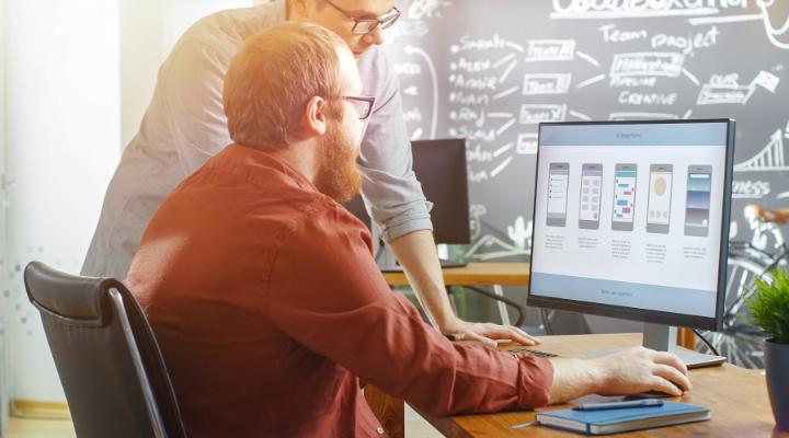 API Modeling: crea funzionalità nuove e collegale alle applicazioni aziendali o a servizi esterni