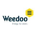 logo revalue cliente WebRatio